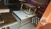 Centre Table | Furniture for sale in Lagos State, Ojo