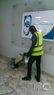 Perfect Marble Restoration Services In Lagos | Cleaning Services for sale in Lagos State
