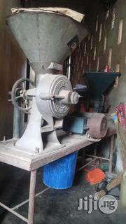 Electronic Grinding Machine | Manufacturing Equipment for sale in Lagos State, Ifako-Ijaiye