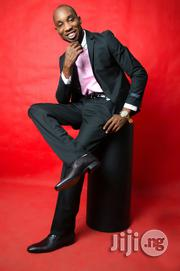 Turkey Made Black Suits | Clothing for sale in Abuja (FCT) State, Gwarinpa