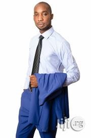 Turkey Made Mens Suits | Clothing for sale in Abuja (FCT) State, Gwarinpa