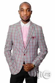 Safari Suits | Clothing for sale in Abuja (FCT) State, Gwarinpa