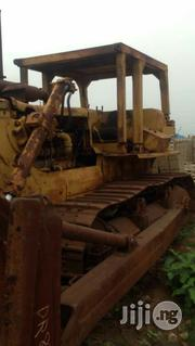 Caterpillar Buldozer | Heavy Equipments for sale in Ogun State, Abeokuta South