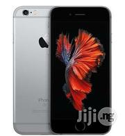 Apple iPhone 6s 16 GB | Mobile Phones for sale in Lagos State, Alimosho