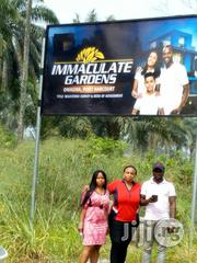 Promo Plots of Land for Sale in Immaculate Gardens Omagwa Portharcourt   Land & Plots For Sale for sale in Rivers State, Port-Harcourt