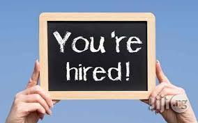 Entry Level Jobs For Corp Member. Contact Njobfinder