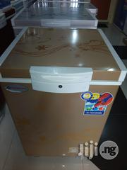 Highy Techonocool Chest Frezer,Tcn 211 L | Kitchen Appliances for sale in Lagos State, Ojo