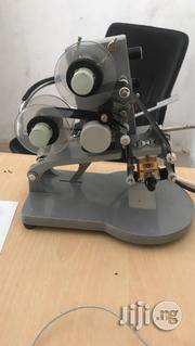 Coding Machine | Manufacturing Equipment for sale in Abuja (FCT) State, Wuse 2