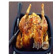 Guinea Fowl (Awo) (Full Size) | Meals & Drinks for sale in Lagos State, Lagos Island