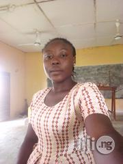 Housemaid in Hotel | Housekeeping & Cleaning CVs for sale in Akwa Ibom State