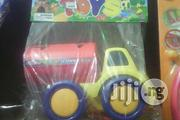 Truck With Shapes | Toys for sale in Lagos State, Lagos Mainland