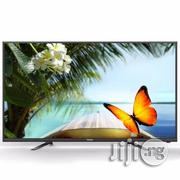 Haier Thermocool LED TV LE 32 B8000T 32 Inch | TV & DVD Equipment for sale in Lagos State, Lagos Mainland