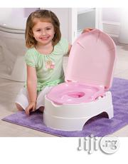 Summer All in One Potty Seat and Step Stool | Baby & Child Care for sale in Lagos State, Ikeja