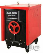 Industrial Welding Machine | Electrical Equipment for sale in Lagos State, Ojo