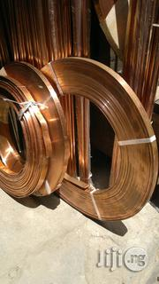 Copper Tape | Building Materials for sale in Lagos State, Ojo