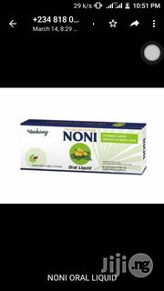 Noni Yeekong | Vitamins & Supplements for sale in Lagos State