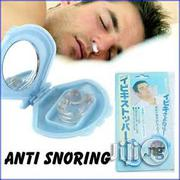 Anti Snore Nose Clip   Tools & Accessories for sale in Lagos State, Ikeja