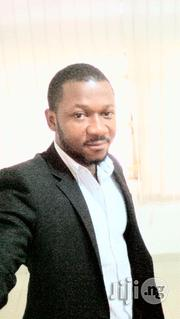 Sales Manager   Sales & Telemarketing CVs for sale in Abuja (FCT) State