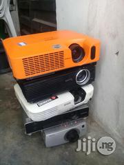 Aba Easter Projector Price Slash | TV & DVD Equipment for sale in Abia State, Aba North