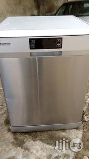 Dish Washer | Kitchen Appliances for sale in Lagos State, Ojo