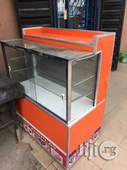 Cake Chiller   Store Equipment for sale in Abuja (FCT) State, Wuse 2