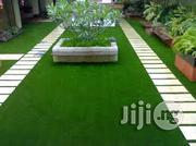 Quality Used Artificial Grass | Garden for sale in Lagos State, Ikeja