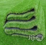 Fairly Used Artificial Geen Turf Available For Sale | Garden for sale in Lagos State, Ikeja