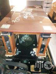 Home And Office Furnitures | Repair Services for sale in Abuja (FCT) State, Wuse