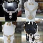 Jewelry Sets | Jewelry for sale in Lagos State, Surulere