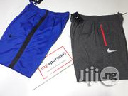 Nike Pants And Joggers | Clothing for sale in Lagos State, Lagos Island