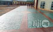 Increte Materials For Sale Eastern Nigeria | Building Materials for sale in Imo State, Owerri
