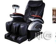 New Improved Executive Chair Massage | Massagers for sale in Lagos State, Surulere