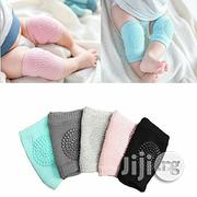Baby Unisex Crawling Anti-slip Knee Pads. | Babies & Kids Accessories for sale in Abuja (FCT) State, Kubwa