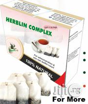 Improve Your Reproductive Health With Herblin! | Vitamins & Supplements for sale in Abia State, Aba South