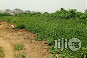 2plots Together Inside Genesis Estate Aboru Iyana Ipaja Lagos | Land & Plots For Sale for sale in Lagos State