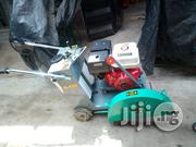 18inches Asphalt Cutter | Electrical Tools for sale in Lagos State, Ojo