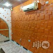 Window Blinds, 3D Wallpanel, Wallpapers | Home Accessories for sale in Lagos State, Amuwo-Odofin