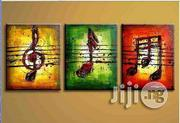 Musical Notes | Arts & Crafts for sale in Abia State, Umuahia