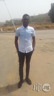 Drivers For Executives | Driver CVs for sale in Abuja (FCT) State, Dutse-Alhaji