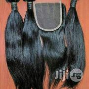 Unprocessed Virgin Human Hair | Hair Beauty for sale in Delta State, Warri South