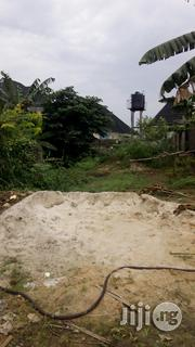 Genunie Land for Sale With Federal Light at NTA Rd | Land & Plots For Sale for sale in Rivers State, Port-Harcourt