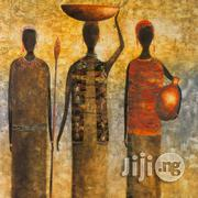 Pure African Women | Arts & Crafts for sale in Rivers State, Obio-Akpor