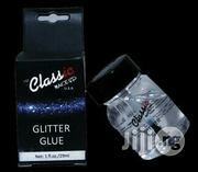 Classic Glitters Glue | Makeup for sale in Lagos State, Amuwo-Odofin