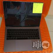 """Macbook Pro Retina """"13"""" Non Touch Bar 