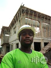 Architecture/ Building Construction CV | Construction & Skilled trade CVs for sale in Ogun State, Ado-Odo/Ota