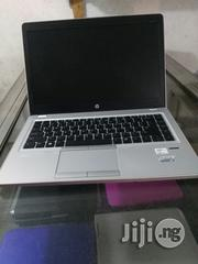 HP Folio 9470m | Laptops & Computers for sale in Lagos State, Ikeja