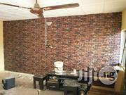 3D Wallpaper/Windowblinds/3D Wallpanel | Home Accessories for sale in Lagos State, Ikotun/Igando