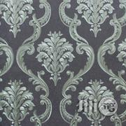 3D Wallpaper Windowblinds 3D Wallpanel Curtains Painting | Building & Trades Services for sale in Lagos State, Ipaja