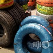225/70 R 16, All Sizes Are Available | Vehicle Parts & Accessories for sale in Lagos State, Lekki Phase 2