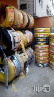 All Brand New Tyres Are Available Here | Vehicle Parts & Accessories for sale in Lagos State, Lekki Phase 1
